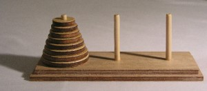 Tower_of_Hanoi[1]